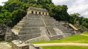 Co zobaczyć w Meksyku